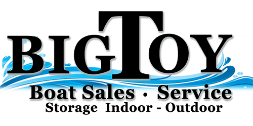 Boats for Sale | Nauticstar Boats | BigToy Boat Sales u0026 Service | Venice FL  sc 1 th 158 : big toy storage venice fl  - Aquiesqueretaro.Com